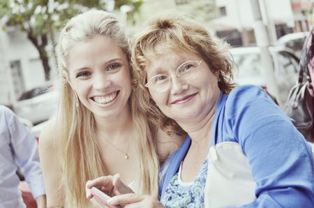 7 tendencias de casamiento que tu mamá no entenderá