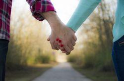 Ideas para celebrar el primer aniversario de boda
