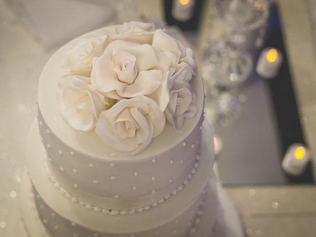 ¿Cuáles son las tortas de casamiento más populares en Argentina?
