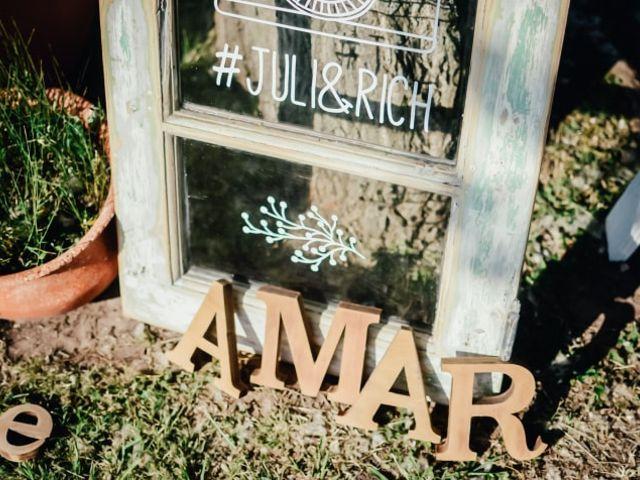 5 consejos para encontrar el hashtag perfecto para su casamiento