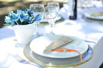 15 ideas para souvenirs de casamiento que te encantarán