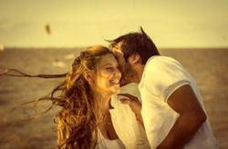 Formas de contar su historia de amor en el casamiento