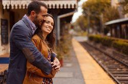 ¿Cómo preparar un fin de semana romántico?