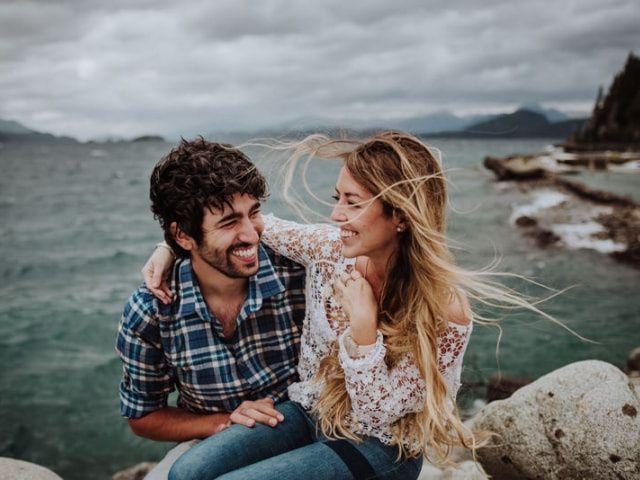 10 ideas originales para pedir casamiento y sorprender a tu pareja