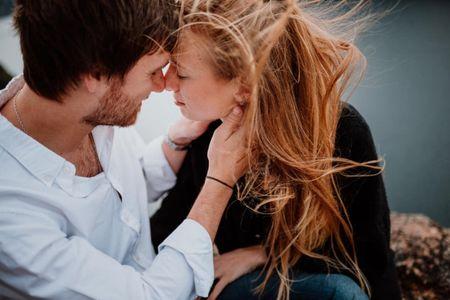 15 secretos para un matrimonio exitoso