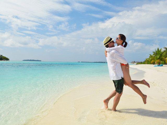 ¿Cuándo conviene elegir un hotel all inclusive para la luna de miel?