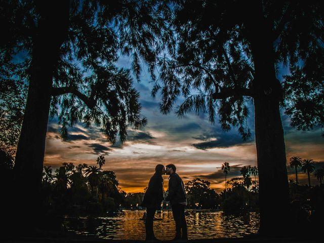Cómo preparar una noche romántica para tu pareja