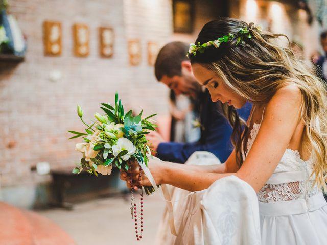 7 lecturas para la ceremonia religiosa