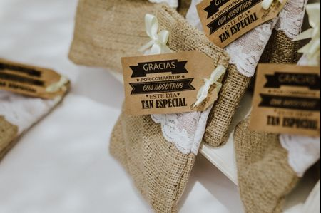 10 souvenirs originales para casamientos: ¡sorprendan a tus invitados!