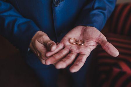 Régimen económico del matrimonio: todo lo que tenés que saber