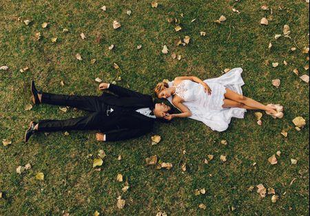 Formas de casarse diferentes a las t�picas