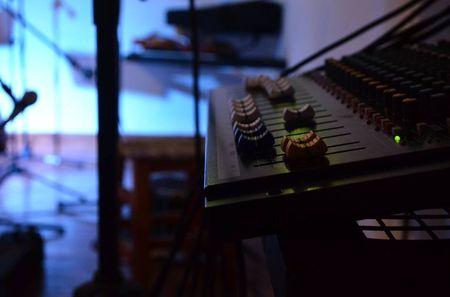 Música para tu casamiento: las tasas de SADAIC