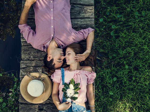 Mujeres argentinas en la literatura: textos de amor para inspirarse