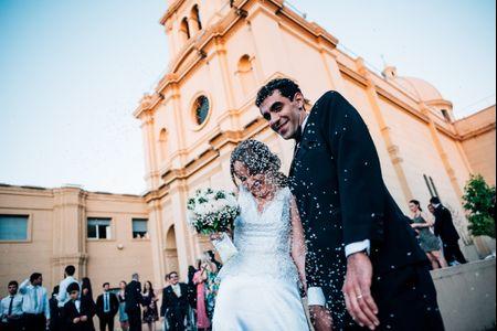 Lo que hay que preguntar en la iglesia antes de casarse: 9 puntos clave