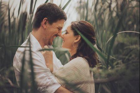 Test: ¿Cuánto costará su casamiento?