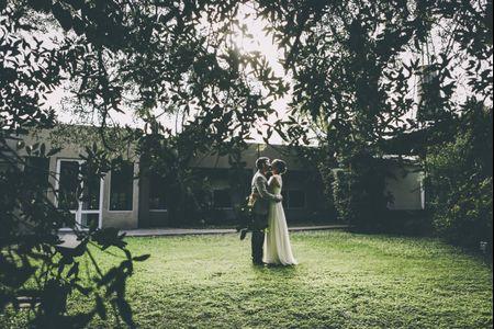 Las mejores fechas para tu casamiento