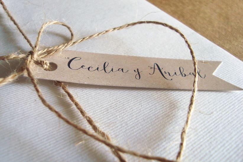 10 Frases Para Tarjetas De Casamiento Que Garantizan El Exito