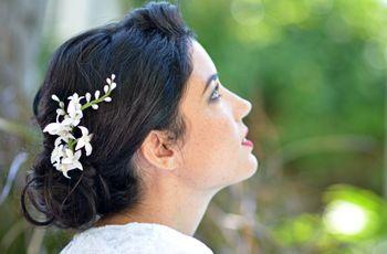 Souvenirs de casamiento en porcelana fría: recuerdos originales