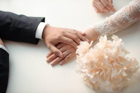 Asignación por matrimonio: ¿Qué es y cómo tramitarla?