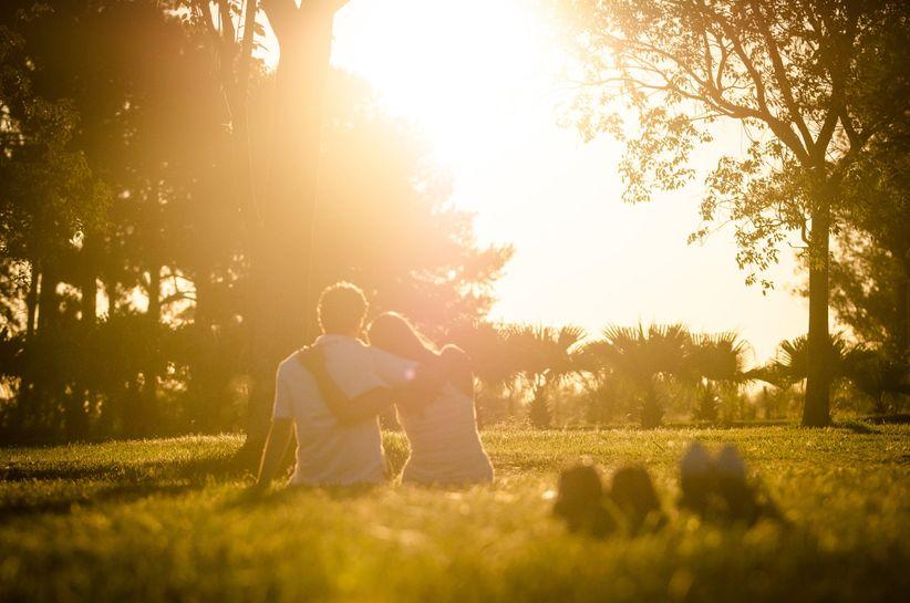 Convivencia antes del casamiento, ¿estás a favor o en contra? 1