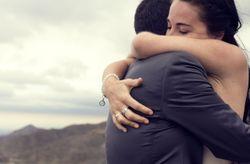 Ideas para sorprender al novio en el casamiento
