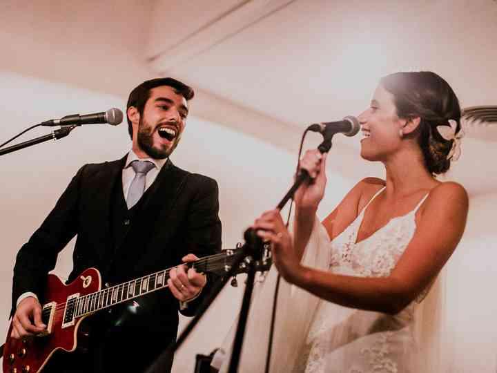 30 Frases Del Rock Nacional Para Su Casamiento