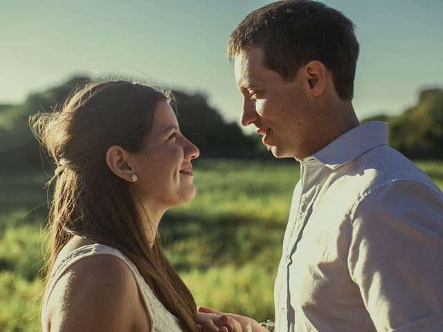 20 frases románticas para empezar el día