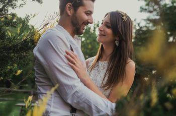 Especial novio: tips para entender a la novia