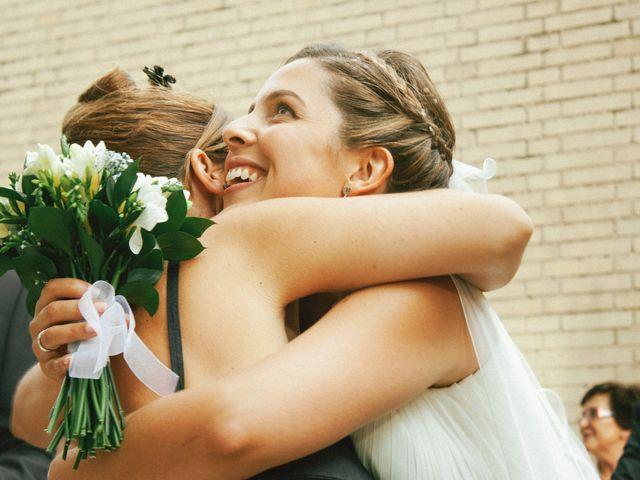 5 tips para tratar con tu suegra en la organización del casamiento