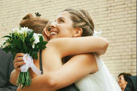 Tips para tratar con tu suegra en la organización del casamiento