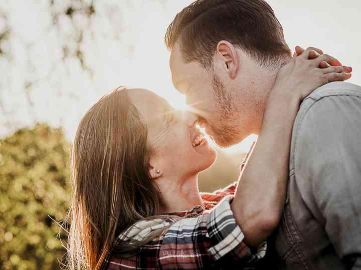 5 claves para organizar un casamiento en 6 meses