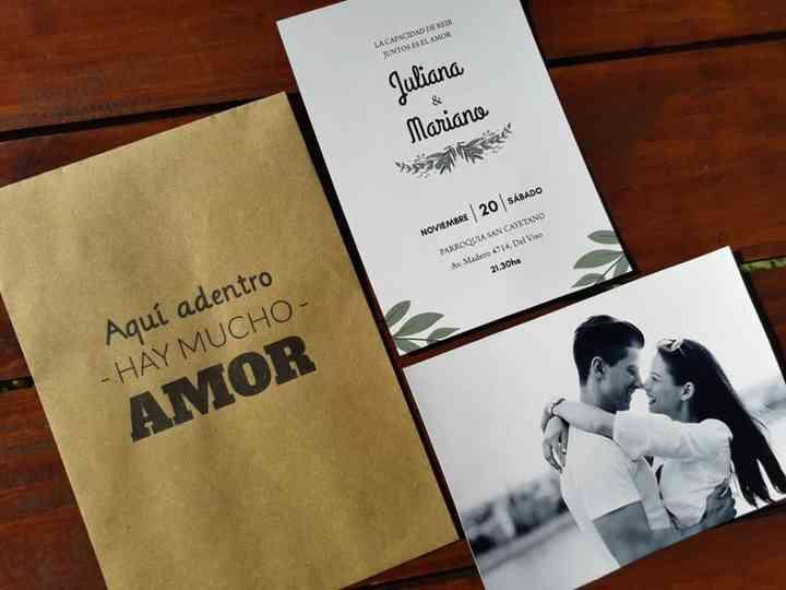 Qué Escribir En Las Tarjetas De Casamiento 7 Consejos Para
