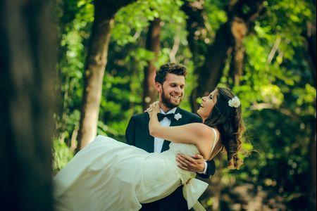 ¿Qué hacer para la noche de bodas? Magia y realidad