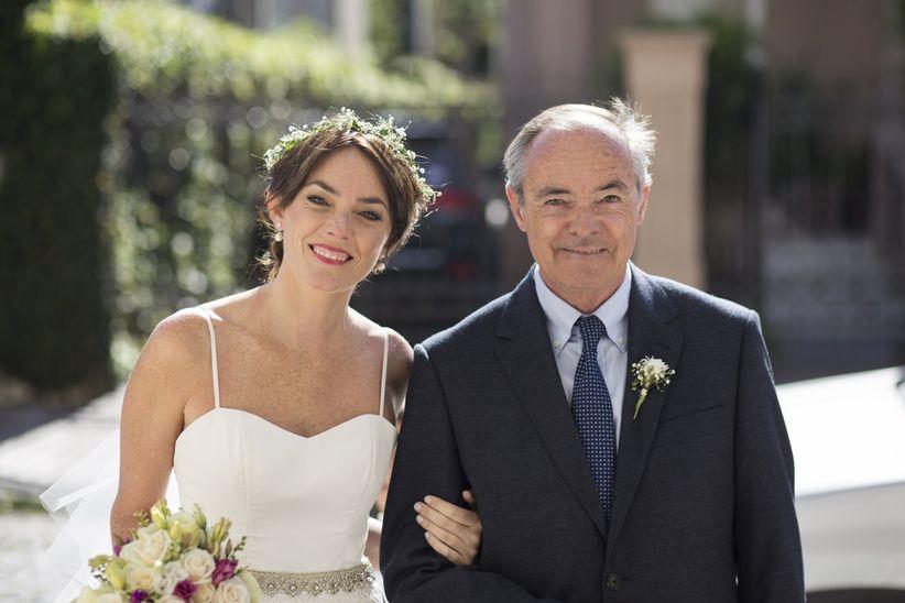 Padrinos De Matrimonio Catolico : Qué diferencias hay entre padrinos y testigos en un matrimonio