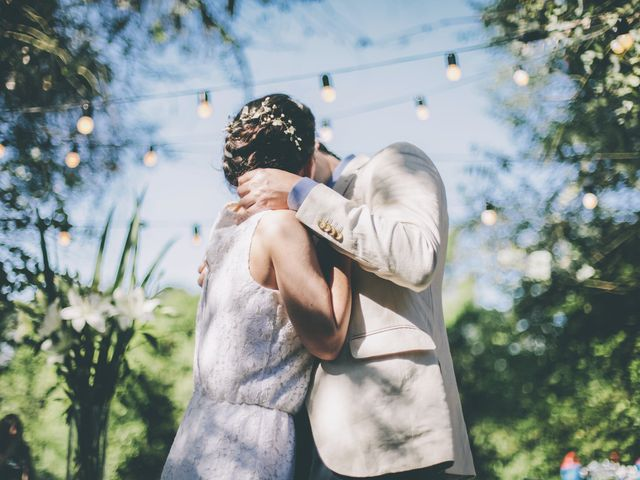 10 textos de amor para la ceremonia civil: cuentos