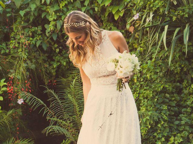 15 peinados fáciles y hermosos para el día de tu casamiento
