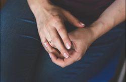 10 cosas que te van a preguntar cuando anuncies tu compromiso