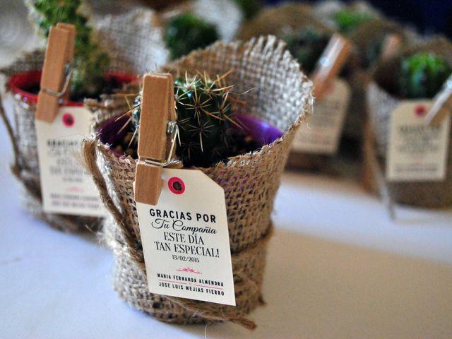 5 consejos imprescindibles para elegir los souvenirs de casamiento