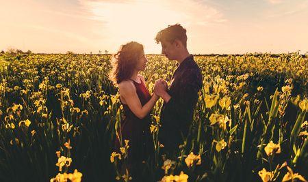 10 temas que toda pareja debe hablar antes del compromiso