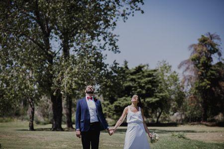 ¿Cuál es la mejor hora para casarse? Pros y contras de cada momento del día