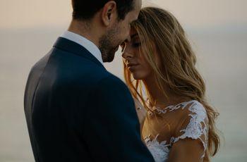 Hacé un video de casamiento original: ¡un recuerdo inolvidable!