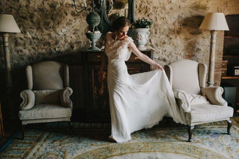 Lucia Marchetti Fotógrafa