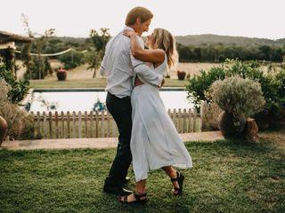 60 canciones para el primer baile de casados