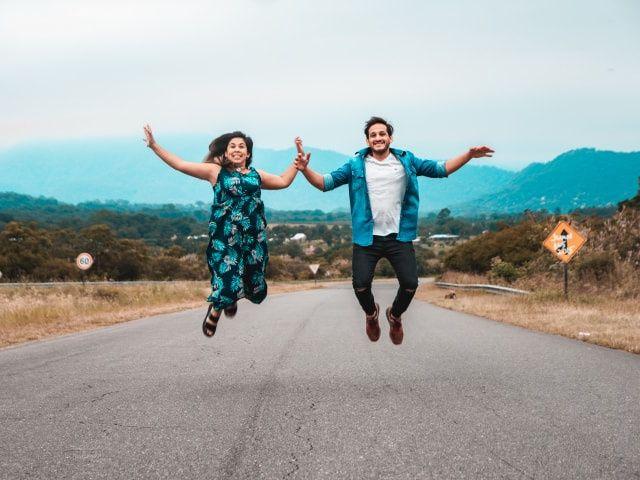 15 frases para anunciar el compromiso a sus seres queridos de manera original