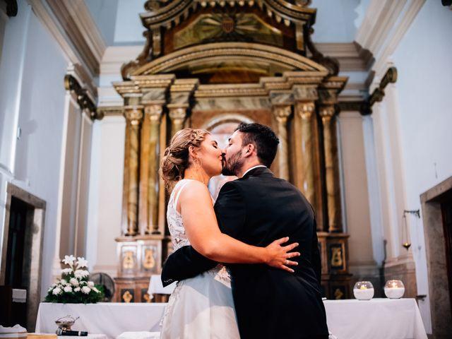 7 consejos para elegir la iglesia adecuada para su casamiento religioso