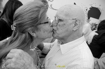 Consejos para renovar el amor después de años de casados