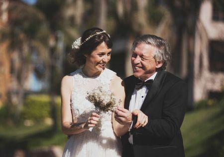 El Matrimonio Catolico Tiene Validez Legal : Trámites para validar un matrimonio realizado en el extranjero