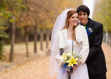Los 10 errores más comunes al organizar el casamiento