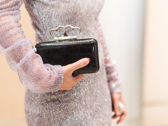 50 carteras para invitadas: complementa tu look con estilo