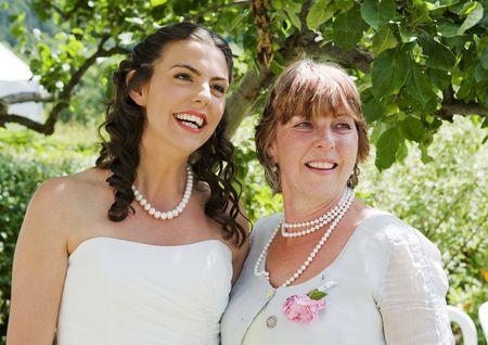 Cinco consejos para llevarte bien con tu suegra